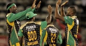 Barbados vs Jamaica Live Streaming, Telecast, Score 2015 CPL T20
