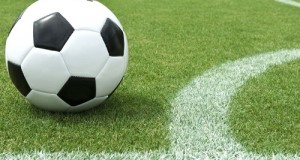 Bhutan vs China Live Streaming, Telecast, Score 2018 WC qualifier