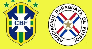 Brazil vs Paraguay 2015 Copa America Quarter-final Preview