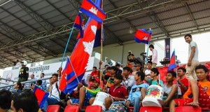 Cambodia vs Singapore Live Streaming, Telecast FIFA 2018 WCQ