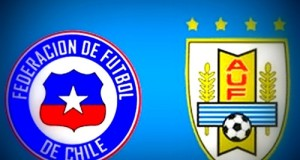 Chile vs Uruguay Quarter-Final Preview 2015 Copa America