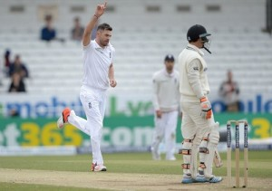 England need 411 more runs on Day-5 of 2nd test against NZ.