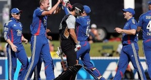 England vs New Zealand 2015 1st ODI Preview, Predictions