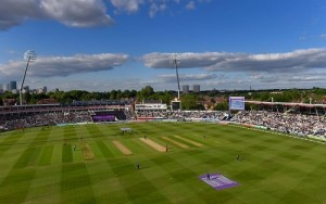 England vs New Zealand 2015: 2nd ODI Live Streaming, Score.