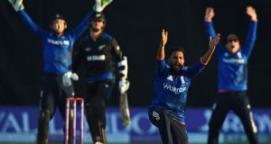 England vs New Zealand 2015: 2nd ODI Preview, Predictions