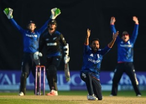 England vs New Zealand 2015: 2nd ODI Preview, Predictions.