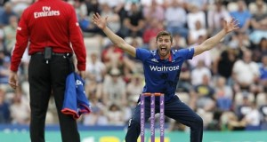England vs New Zealand 2015: 4th ODI Preview, Predictions