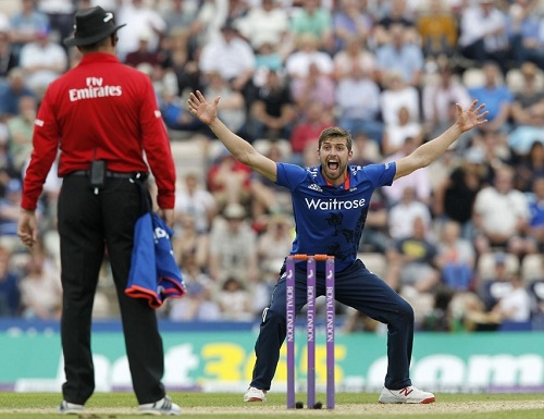 England vs New Zealand 2015 4th ODI Preview, Predictions.