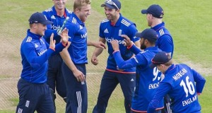 England vs New Zealand 2015: 5th ODI Preview, Teams, Predictions