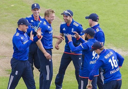 England vs New Zealand 2015 5th ODI Preview, Teams, Predictions