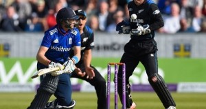 England vs New Zealand 2015: T20 live Streaming, Telecast, Score