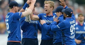 England vs New Zealand 2015: only T20 Preview, Predictions