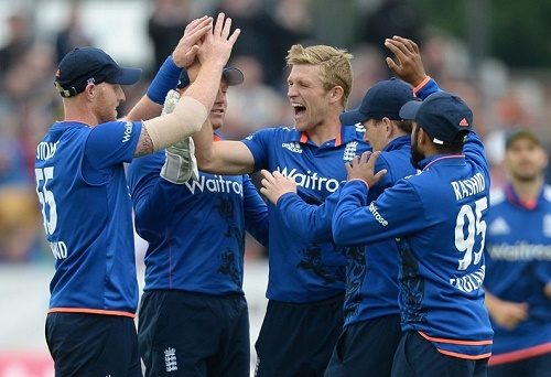 England vs New Zealand 2015 only T20 Preview, Predictions.