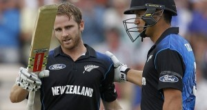 England vs New Zealand live streaming, score, 4th ODI 2015