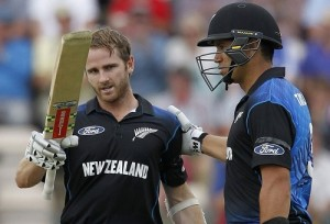 England vs New Zealand live streaming, score, 4th ODI 2015.