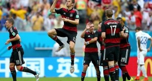 Germany vs USA Preview, Predictions, Teams, Head to Head
