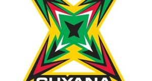 Guyana Amazon Warriors Squad, Team Preview 2015 CPL