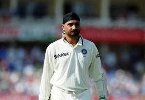 Harbhajan Singh to be watch out bowler at India tour of Bangladesh 2015.