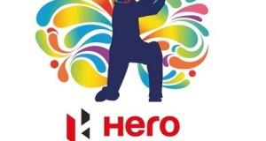 Hero becomes Title Sponsor of Caribbean Premier League