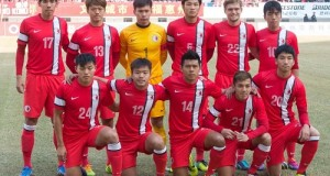 Hong Kong vs Bhutan live stream, telecast, score world cup 2018 qualifier