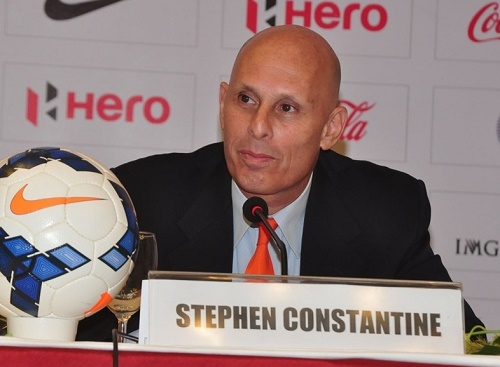 India named 26-man probable 2018 world cup qualifier squad.