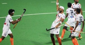 India v Poland Live Streaming, Telecast, Score 2015 Hockey World League Semi-Final