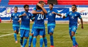 India vs Guam 2018 FIFA World Cup Qualifier Preview
