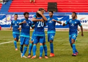 India vs Guam 2018 FIFA World Cup Qualifier Preview.
