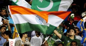 India vs Pakistan Hockey World League Semi-Finals Preview