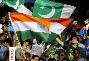 India vs Pakistan Hockey World League Semi-Finals Preview.