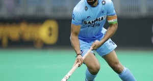 India vs Pakistan Live Streaming, Telecast Hockey World League 2015