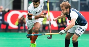 India vs Poland Hockey World League Semi-Finals Preview