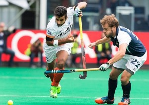 India vs Poland Hockey World League Semi-Finals Preview.