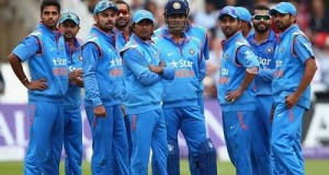 Indian Cricket Team not happy with the Hotel Location in Dhaka