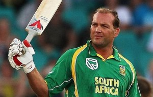 Jacques Kallis joins Trinidad & Tobago Red Steel for 2015 CPL