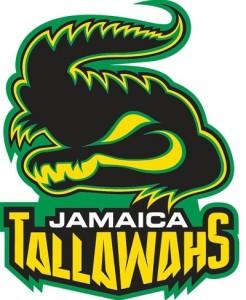 Jamaica Tallawahs Squad, Team Preview 2015 CPL.