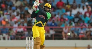 Jamaica Tallawahs vs St Kitts & Nevis Patriots Preview 2015 CPL