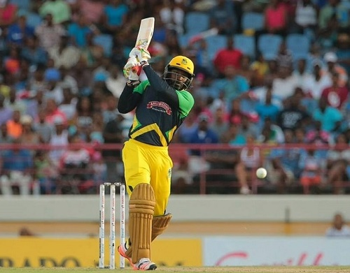 Jamaica Tallawahs vs St Kitts & Nevis Patriots Preview 2015 CPL.