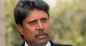 Sad to see bowlers get tired after bowling 4 overs, says Kapil Dev