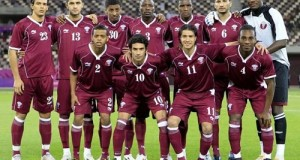 Maldives vs Qatar Live Streaming, Telecast Online World Cup qualifier 2018
