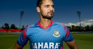 5 Bowlers to watch out for Bangladesh vs India Series 2015
