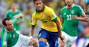 Mexico vs Brazil 2015 Friendly Match Preview, Predictions