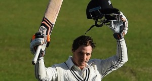New Zealand takes lead of 338 runs on day-3 of Leeds Test