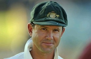 Ricky Ponting Cricket career's best 5 innings ever.