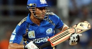 Sachin Tendulkar's top 5 performances in IPL history