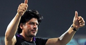 Shah Rukh Khan buys CPL T20 team Trinidad and Tobago franchise