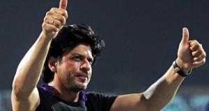Shah Rukh Khan buys CPL T20 team Trinidad and Tobago franchise