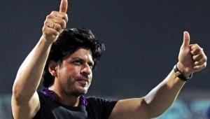 Shah Rukh Khan buys CPL T20 team Trinidad and Tobago franchise.