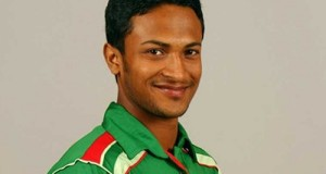 Shakib Al Hasan banned for 3 DPL matches for on-field misbehaviour