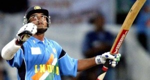 Sourav Ganguly Top Performances in Cricketing Career